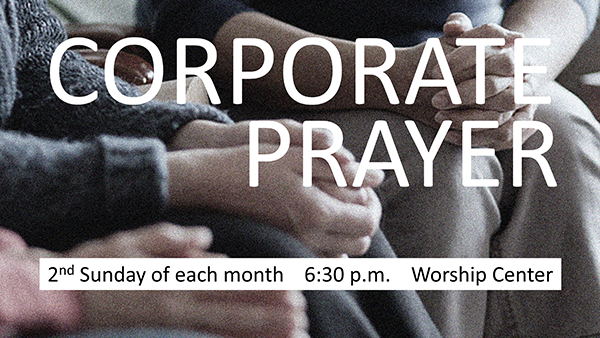corporate-prayer
