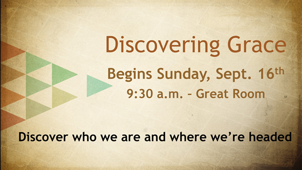 discovering-grace-class